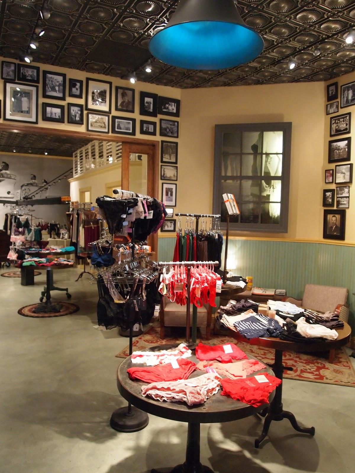 Shoe Town Stores Lionel Levey