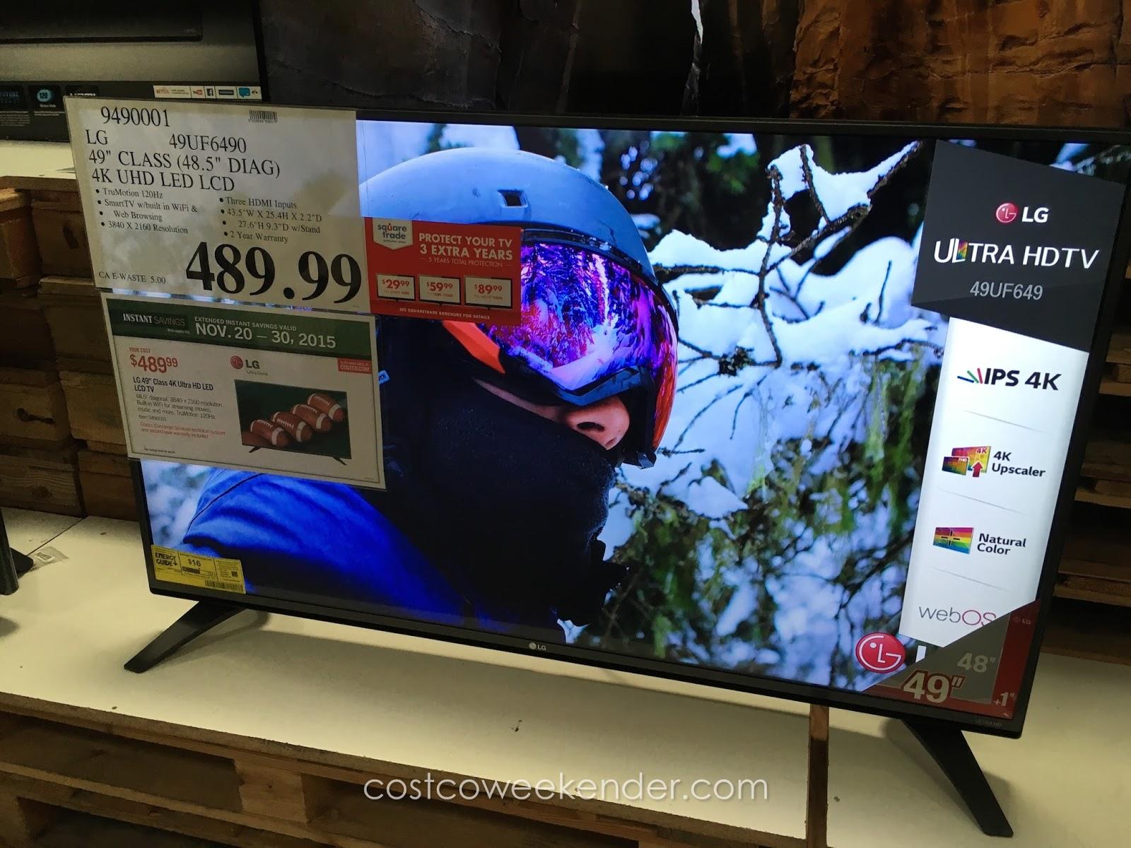 lg tv 49 inch 4k. lg 49uf6490 49\ lg tv 49 inch 4k
