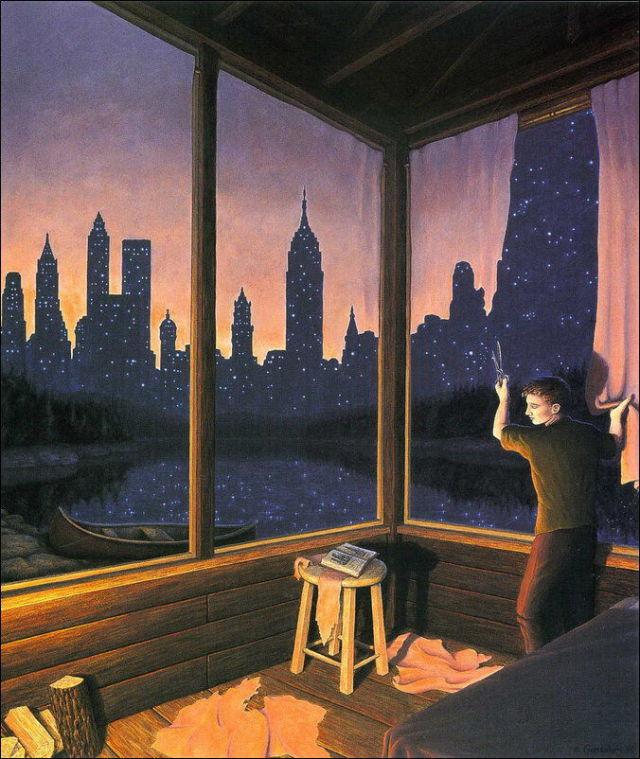 رسومات إبداعية تحيّر العقل aweinspiring_surrealistic_paintings_640_high_25.jpg