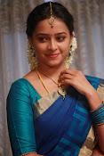 Sri Divya latest glamorous photos-thumbnail-13