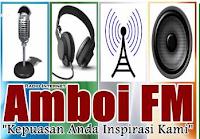 setcast|AmboiFM Online