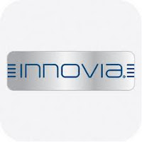 Innovia