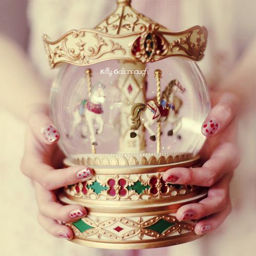 Dê o melhor de si sempre: seja, de dentro para fora menina!