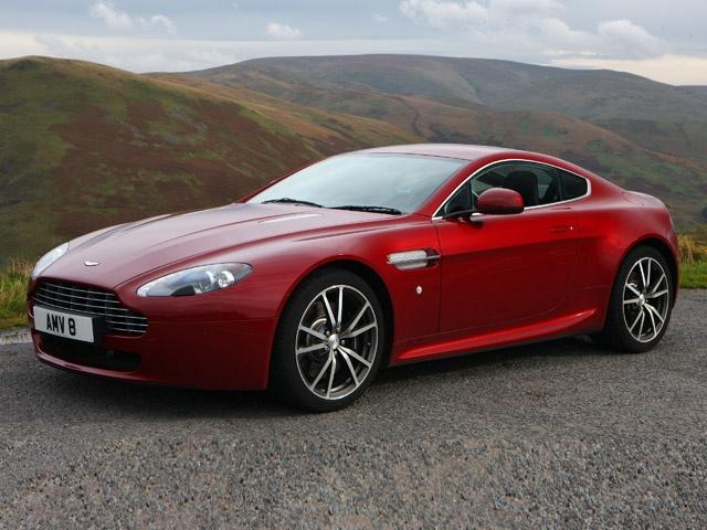 Aston Martin Virage Price In India Aston Martin One 77