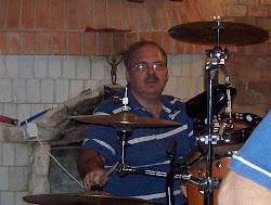 István Kurityák