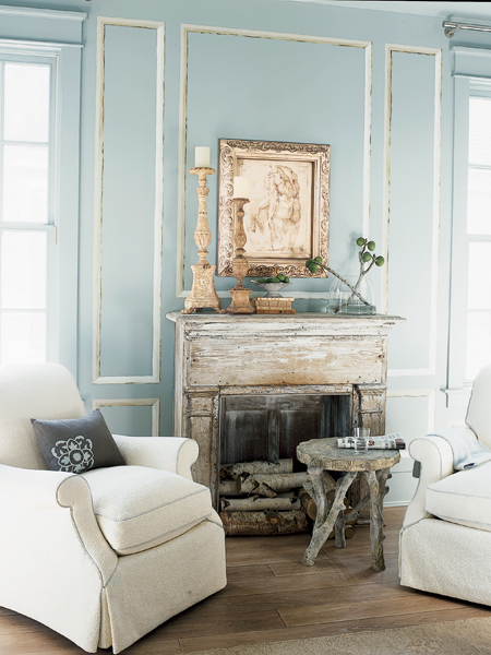 new home interior design home sweet home m 246 bel von home sweet home interiors g 252 nstig online kaufen