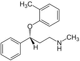 generic viagra cialis