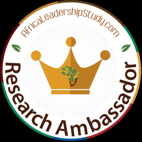 ALS Ambassador