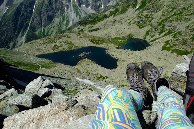 slovakia-rysy-peak-hike-lakes