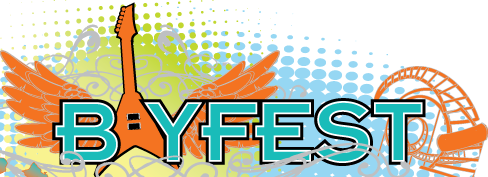 Bayfest Music Festival Kaneohe Bay Hawaii
