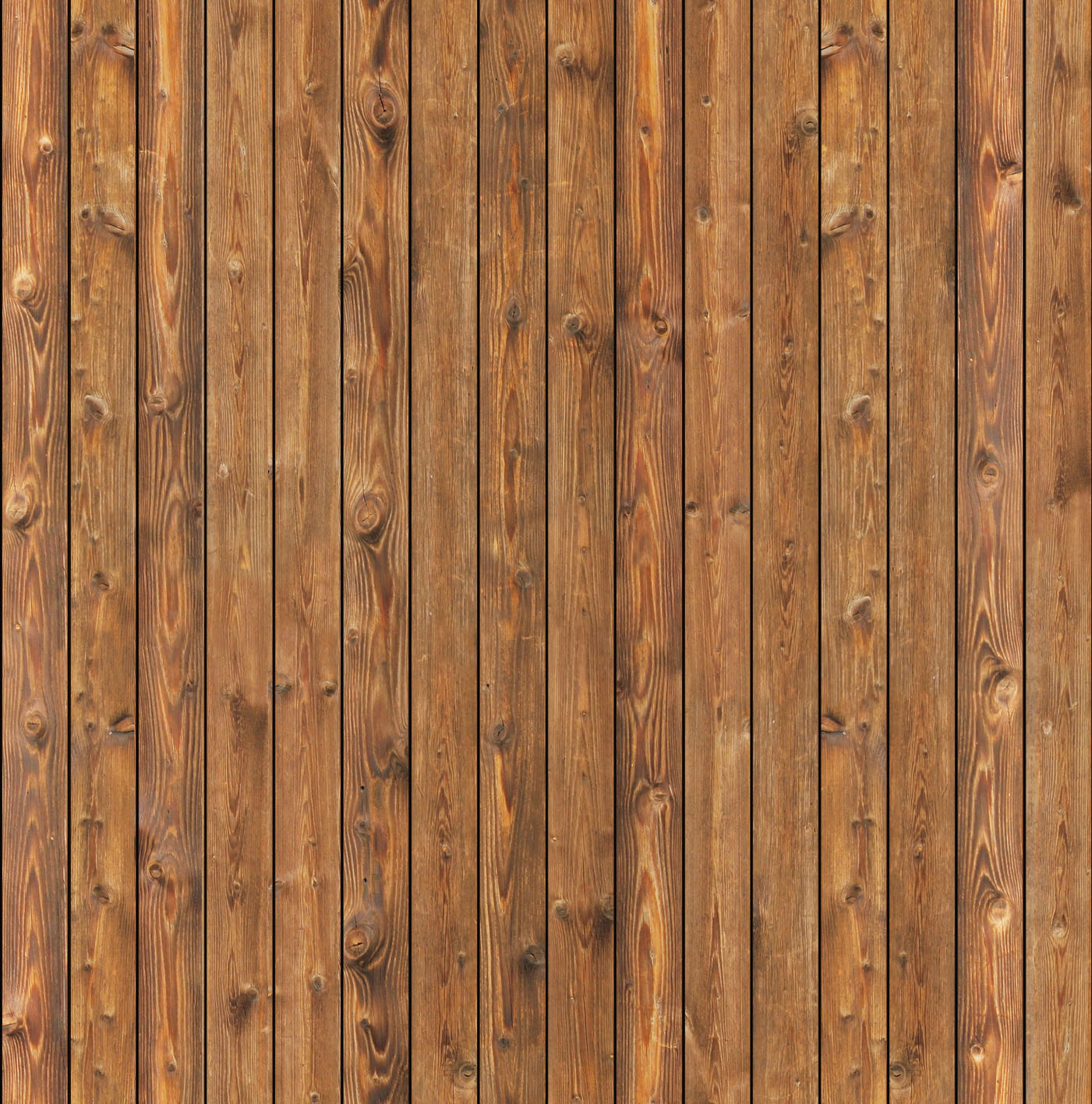 texture seamless legno vari colori