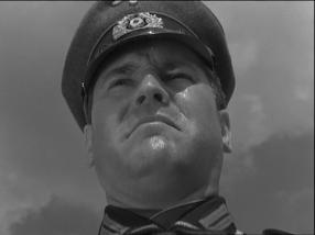 Essay deutscher Kriegsfilm 50er Jahre