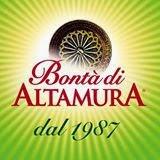 Bonta' di Altamura