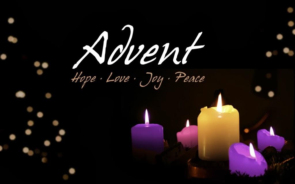 Advent Quotes Catholic. QuotesGram
