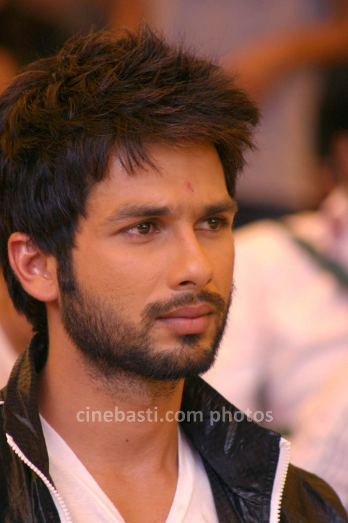 Best Wallpaper Shahid Kapoor Latest Wallpapers Images