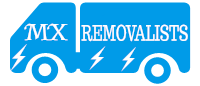 #1 Removalists Perth - MX Removalists
