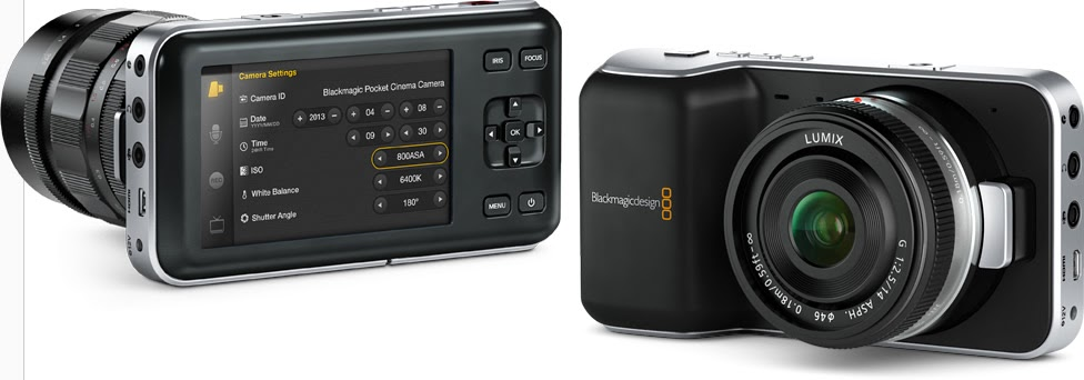 BLACKMAGIC FIRMWARE 1.8