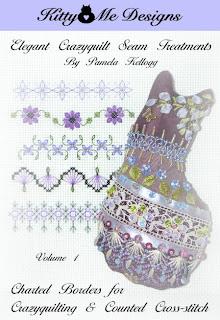 online quilt classes