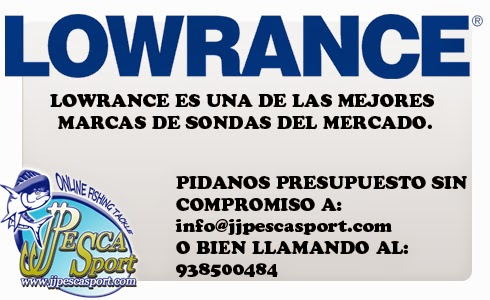 http://www.jjpescasport.com/productes/cercar?reset=1&buscar=lowrance
