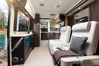 triple e recreational vehicles releases the 2016 u24mb unity