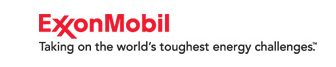 ExxonMobil Internships and Jobs