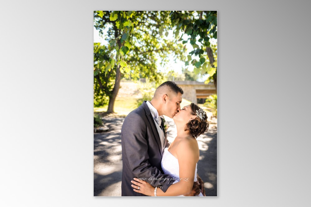 DK Photography Slideshow+DVD-206 Tania & Grant's Wedding in Waterfront | Atlantic Imbizo  Cape Town Wedding photographer