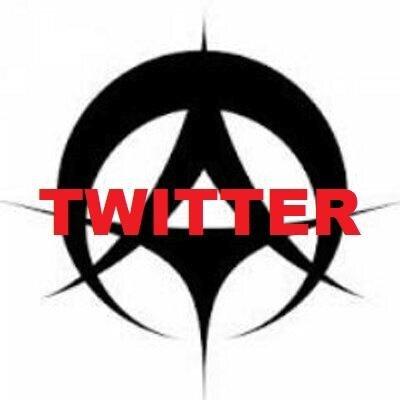 LLegose a Twitter