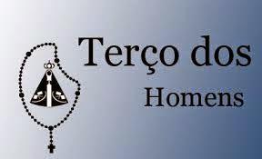 TERÇO DOS HOMENS - A DIVERSIDADE NA UNIDADE