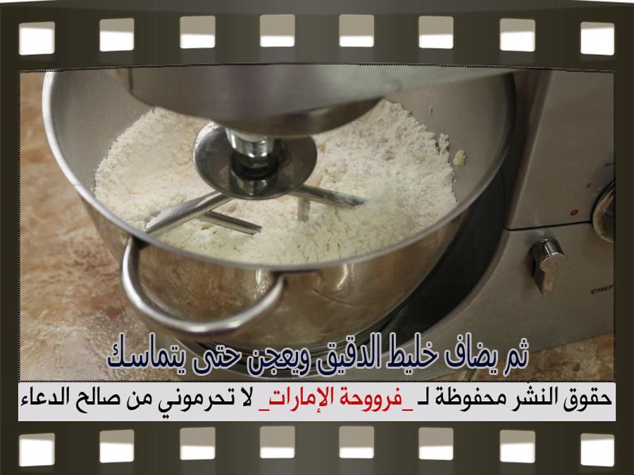 http://2.bp.blogspot.com/-V6wk8VaEND0/VgHGvltWMwI/AAAAAAAAWTY/9asCcrUGZys/s1600/8.jpg