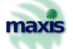 Jawatan Kosong Maxis Mobile Sdn. Bhd.