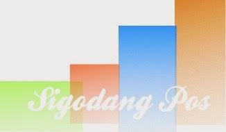 Trik Dahsyat SEO Blog