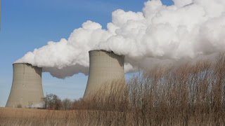 http://www.theepochtimes.com/n2/united-states/supreme-court-nuclear-power-plant-cooling-rule-14622.html
