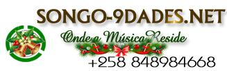 Songo-9Dades | Portal de Musica