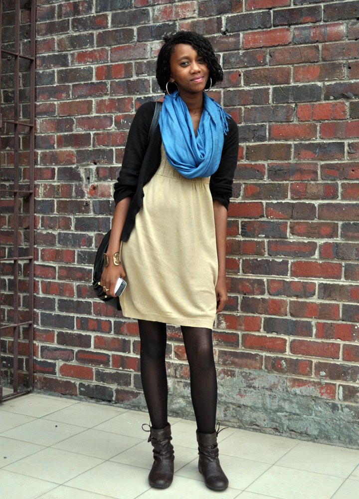 Cinder Skylark South African Street Style Fashion Friday 1 April Cape Town