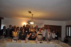 Ekonomi ve Sosyal Araştırmalar Derneği-Kuzey Kıbrıs Çalıştayı : 27-28 Haziran 2011, Girne/KKTC