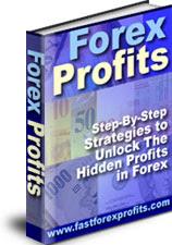 Quick forex profits review