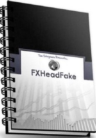 Forex head fake master system by tom strignano