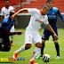 Ver Olmedo vs Liga de Quito En Vivo Online Gratis 21/09/2014 HD