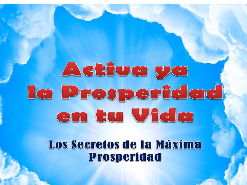 activa-ya-la-prosperidad-en-tu-vida