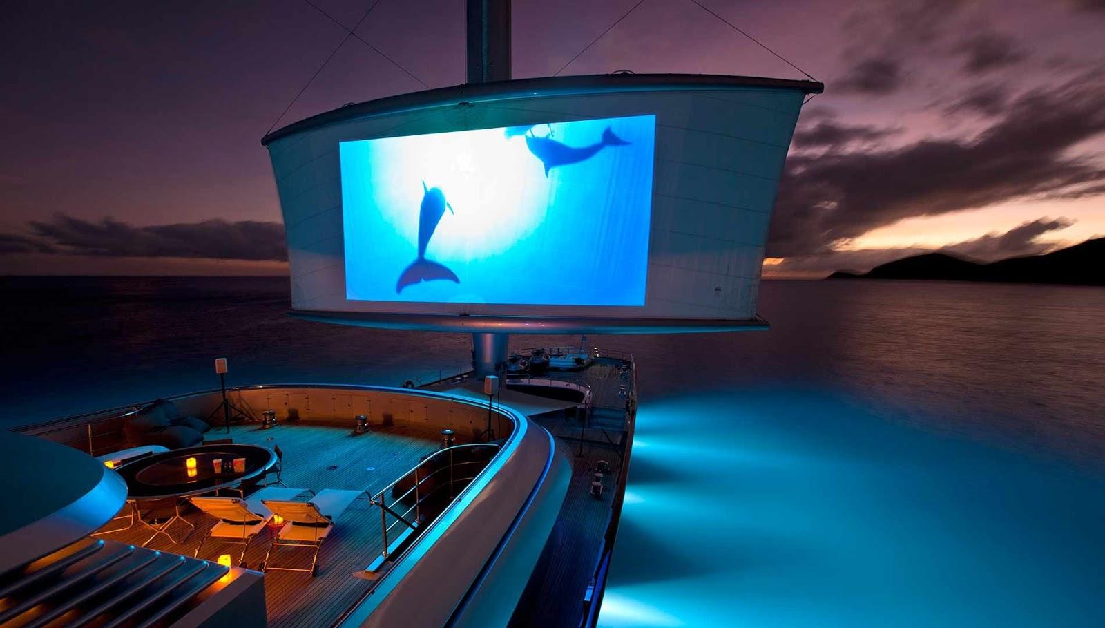 alquiler de veleros en ibiza. alquiler veleros ibiza. alquiler de veleros en ibiza. alquiler veleros ibiza. alquilar yates en ibiza. barcos de alquiler en ibiza