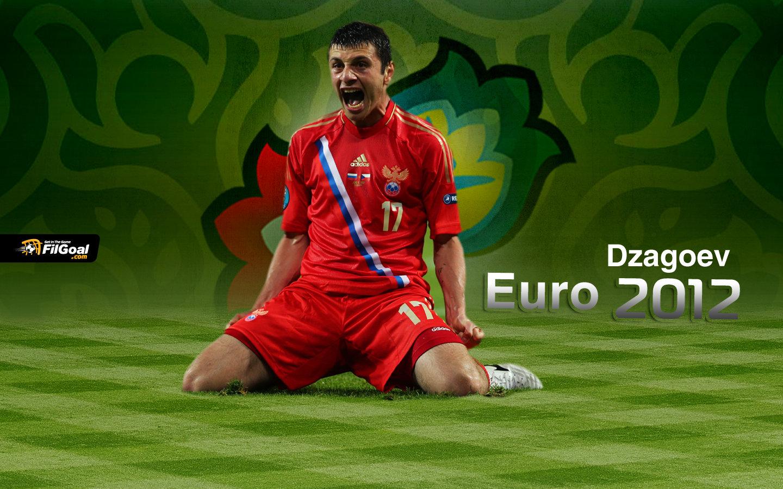 http://2.bp.blogspot.com/-V749LzYdwlI/T9fRn2Wsj6I/AAAAAAAAB5M/q5DeXK-_inA/s1600/Euro+2012+dzaguez.jpg