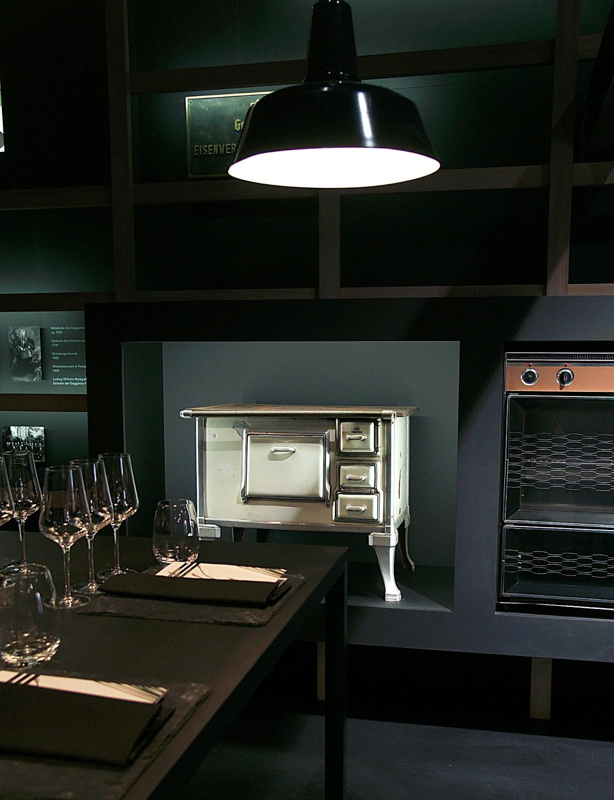 mea culina k chenwelt reine m nnersache. Black Bedroom Furniture Sets. Home Design Ideas