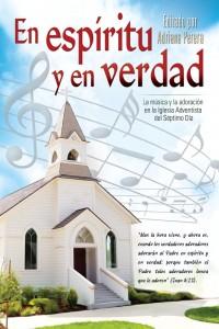 Igreja Adventista Lança Novo Livro Sobre Música