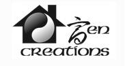 Zen Creations