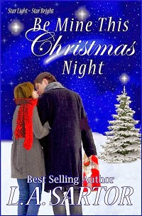 http://www.amazon.com/Mine-Christmas-Night-Light-Bright-ebook/dp/B00GGAGV1K/ref=pd_sim_kstore_2?ie=UTF8&refRID=0XG4400PYFPVEEPX3CND