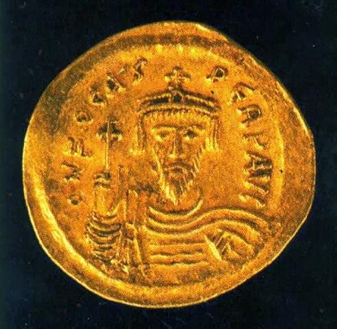 nfokas coin