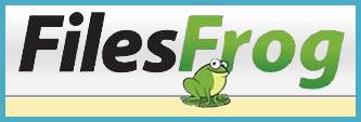 شرح مفصل لكسب المال عن طريق الرفع من موقع filesfrog