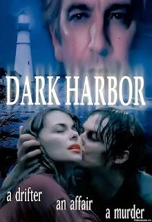 Watch Dark Harbor (1998) movie free online