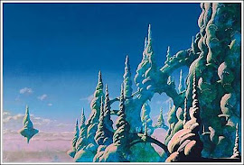 More Roger Dean!