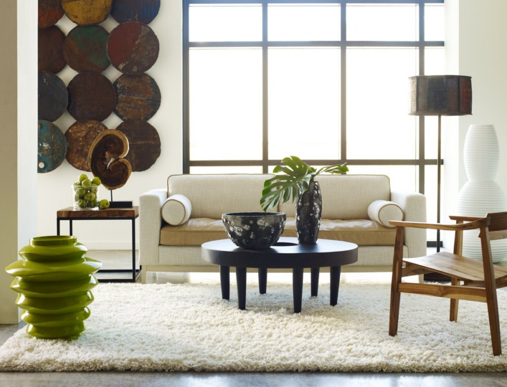 home decor furniture phillips collection. contemporary furniture accessories from the phillips collection home decor